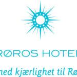 Raasten rastah har inngått avtale med Røros hotell
